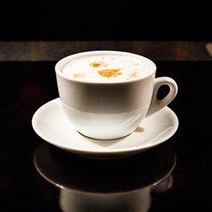 37 новых кафе, баров иресторанов осени . Изображение № 16.