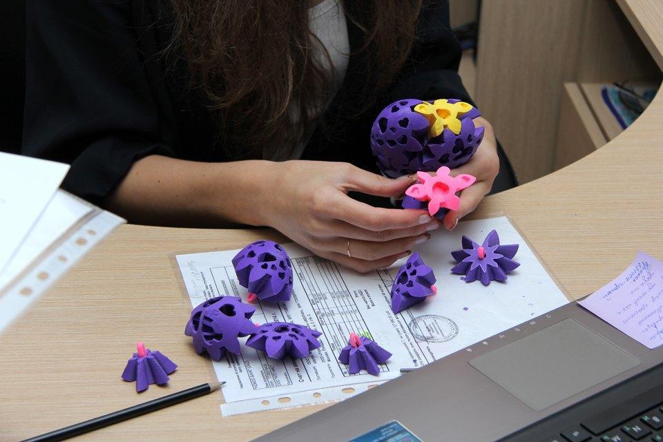 Как наладить производство  3D-принтеров в Москве. Изображение № 7.