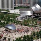 Изображение 2. Прямая речь: Экс-мэр Чикаго о профессии градоначальника.. Изображение № 3.