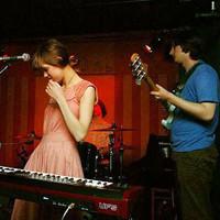 В «Тайге» продолжается летняя музыкальная программа. Изображение №10.