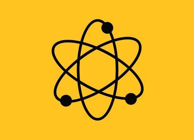 shop Chemie für Mediziner: