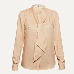 Распродажа вOysho, Trends Brands, Zara Home иещё пяти магазинах. Изображение № 1.