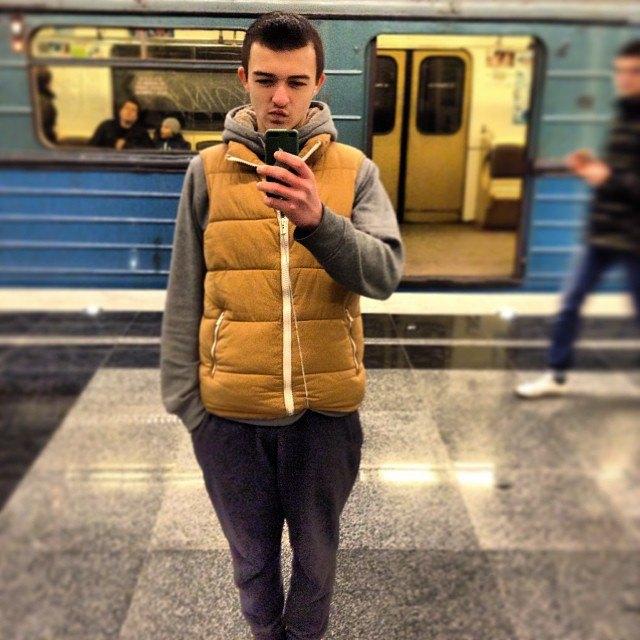mamedov_18. Изображение № 20.