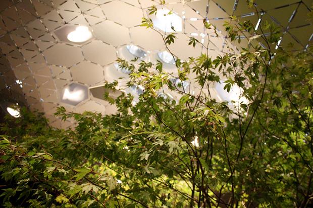 Идеи для города: Подземный парк в Нью-Йорке. Изображение № 13.