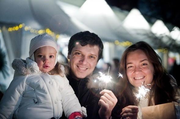 Новогодняя ярмарка Seasons пройдёт в Петербурге. Изображение № 3.