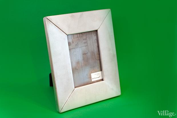 Вещи для дома: 23 рамки для фотографий. Изображение №6.