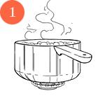Рецепты шефов: Лагман. Изображение №3.