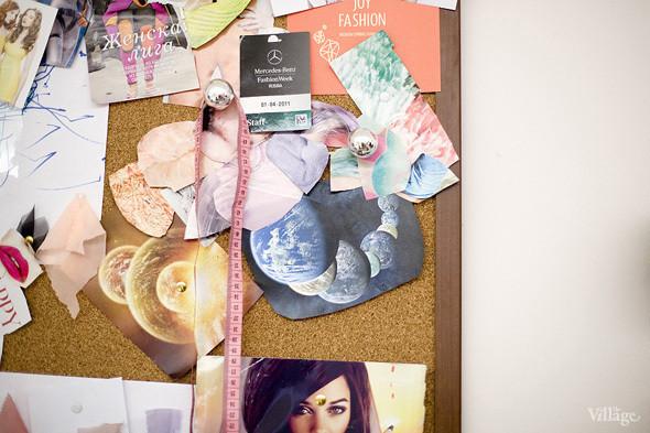 Офис недели: Pure Joy Fashion. Изображение № 16.