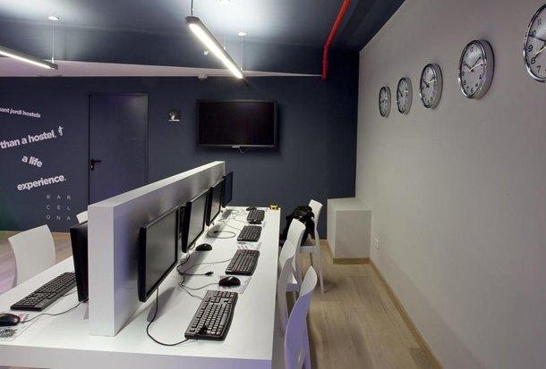 Фото: hostelworld.com. Изображение № 88.