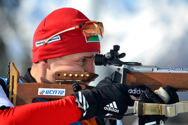 Люби и катайся: Где заняться олимпийскими видами спорта вМоскве. Изображение № 13.