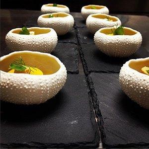 Пищевая плёнка: 41 красивый Instagram седой. Изображение № 37.