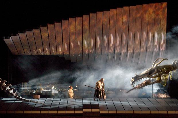 Оперное диво: Как в кинотеарах транслируют оперу. Изображение № 12.