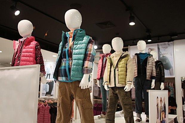 Итоги года: Что происходило смосковскими магазинами в2013 году. Изображение № 7.