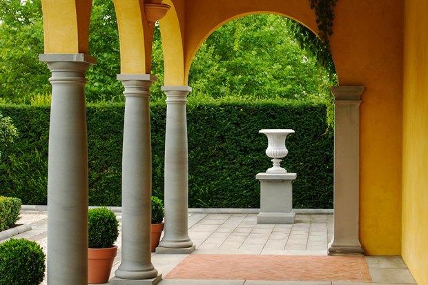 Фото: Shutterstock.com. Изображение № 4.