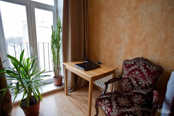 Квартира недели (Петербург). Изображение № 29.