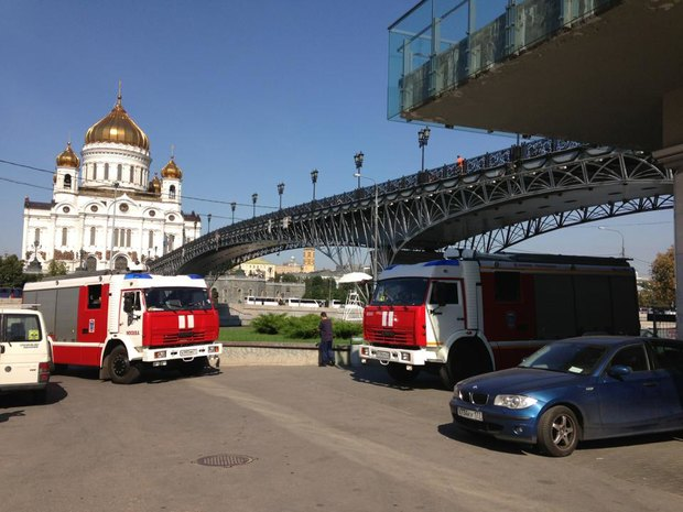 Утро в Москве: 21 августа. Изображение № 6.
