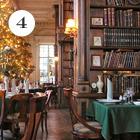 Любимое место: ЮрийСапрыкин о ресторане «Академия». Изображение № 21.