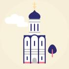 Маршрут на выходные: Москва — Владимир — Суздаль. Изображение №14.