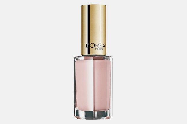 L'Oréal, от 100 рублей. Изображение № 3.