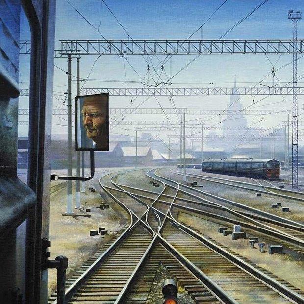 Пикник «Афиши», «Отзаката дорассвета» набольшом экране, «Травиата» наВДНХ иещё 15 событий. Изображение № 24.