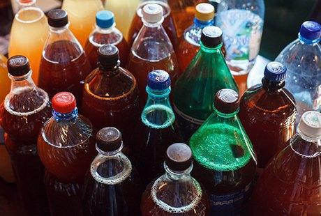 Семь домашних пивоваров — осебе икрафтовом пиве. Изображение № 8.
