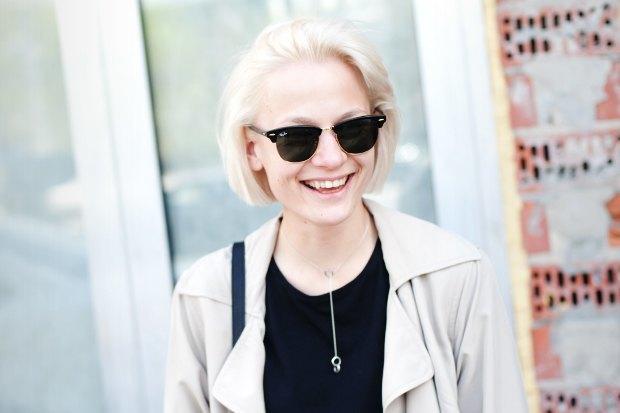 Маша Тарелкина, соучредитель TheBurgerBrothers. Изображение № 17.