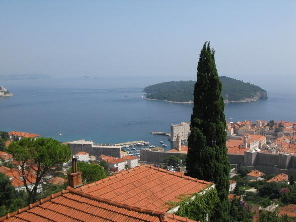 Изображение 32. Montenegro-trip.. Изображение № 38.