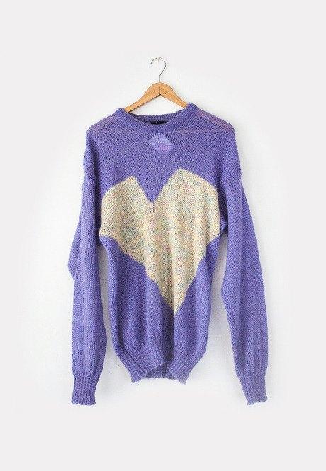 Вещи недели: 9 свитеров смохером. Изображение № 8.