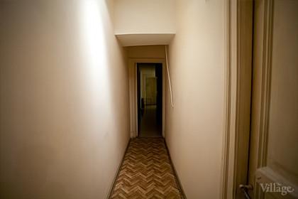 Изображение 107. Общественное пространство: петербургские коммунальные квартиры.. Изображение № 38.