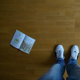 События недели: Концерт Марии Минервы, «Голая богема», Extra Short Film Festival. Изображение № 10.