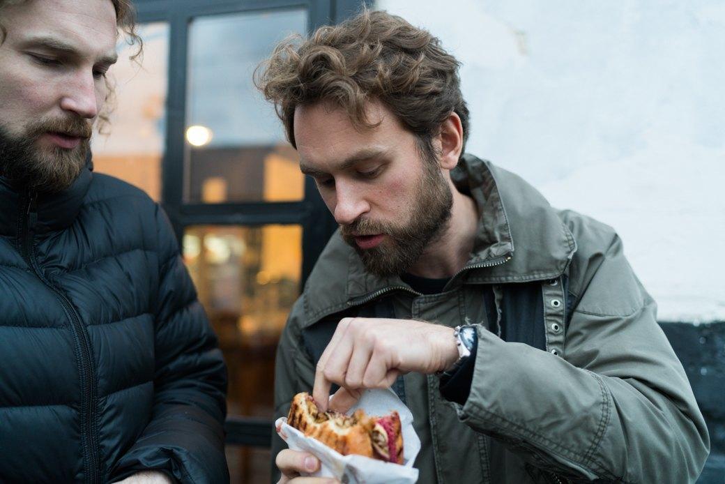 Можно ли есть новые московские бургеры. Изображение № 34.