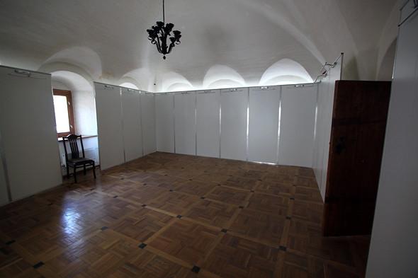 Белые и Красные палаты: Как создаётся новое общественное пространство. Изображение № 28.