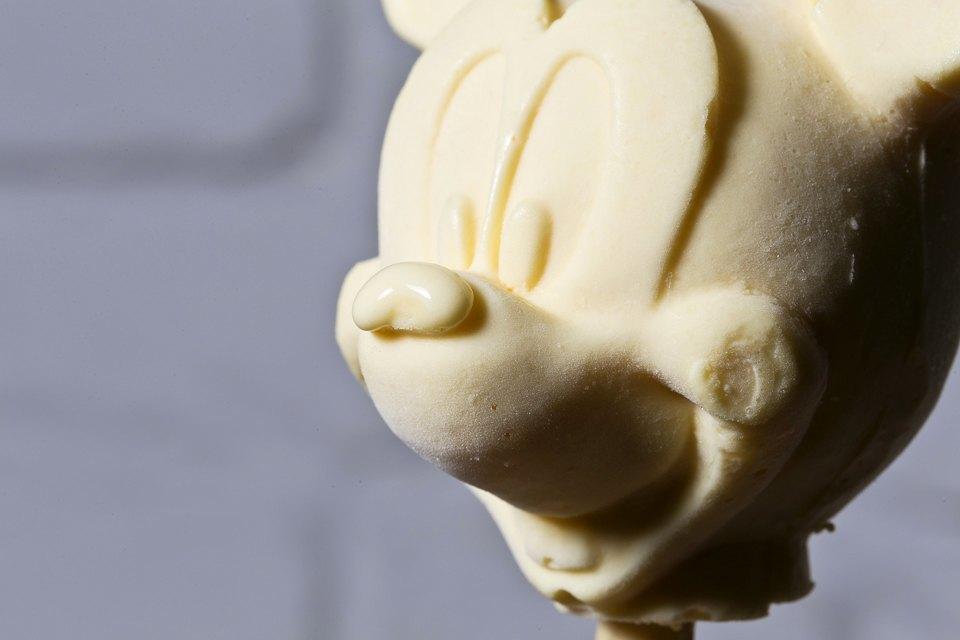 Мороженое: 32вида снеобычными вкусами. Изображение № 68.