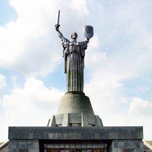 Планы на майские: 3прогулочных маршрута поКиеву. Изображение № 13.