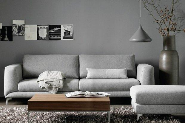 10 распродаж в магазинах мебели идекора. Изображение № 3.