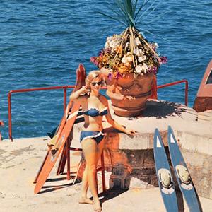 Иностранный опыт: 6 городских пляжей. Изображение №38.