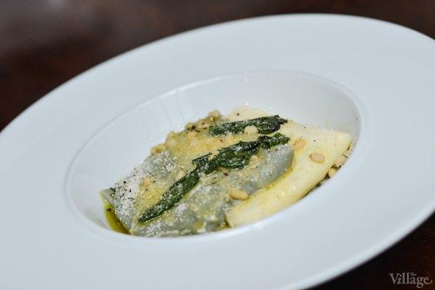 От шефа: 7 поваров-итальянцев — о разнице вкухнях, вкусах и нравах. Изображение № 20.
