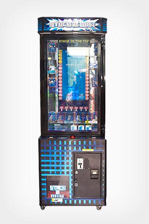 Коробка передач: 10 вендинговых автоматов в Москве, часть 1. Изображение № 4.