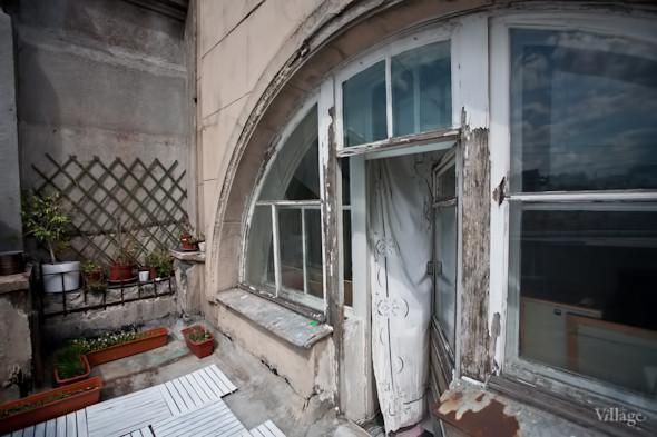 Квартира недели (Петербург). Изображение № 39.