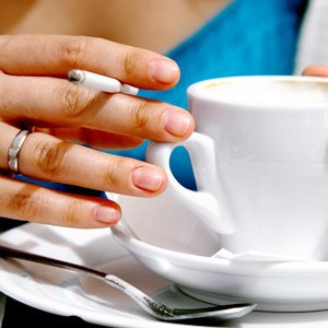 Тема недели: Запрет курения. Изображение № 6.