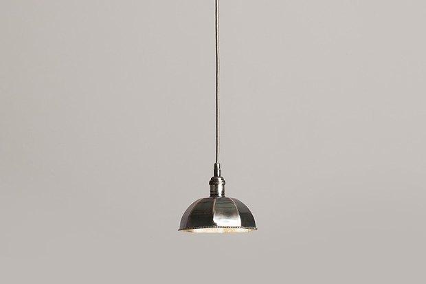 Лампа Chehoma, 6 810 р. . Изображение № 26.