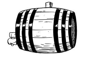 Бухучёт: Выдержанные коктейли. Изображение №2.