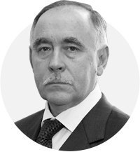 Цитата дня: Виктор Иванов об употреблении наркотиков сотрудниками Госнаркоконтроля. Изображение № 1.