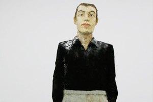 Faces & Laces, «Битва бургеров», день Константина Мельникова иещё 10 событий . Изображение № 7.