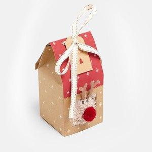 Распродажа вZara Home, скидки наSolestruck итри новогодние коллекции. Изображение № 5.