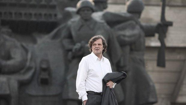 Знакомые места: 8 фильмов сучастием Киева. Изображение № 3.