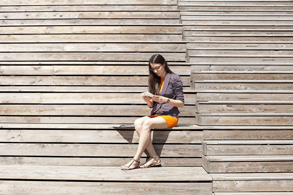 Студенческий совет: Сможет ли WeStudy.In сделать бизнес на абитуриентах. Изображение № 1.