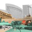 В Петербурге разработают проект подземных парковок в центре. Изображение № 2.
