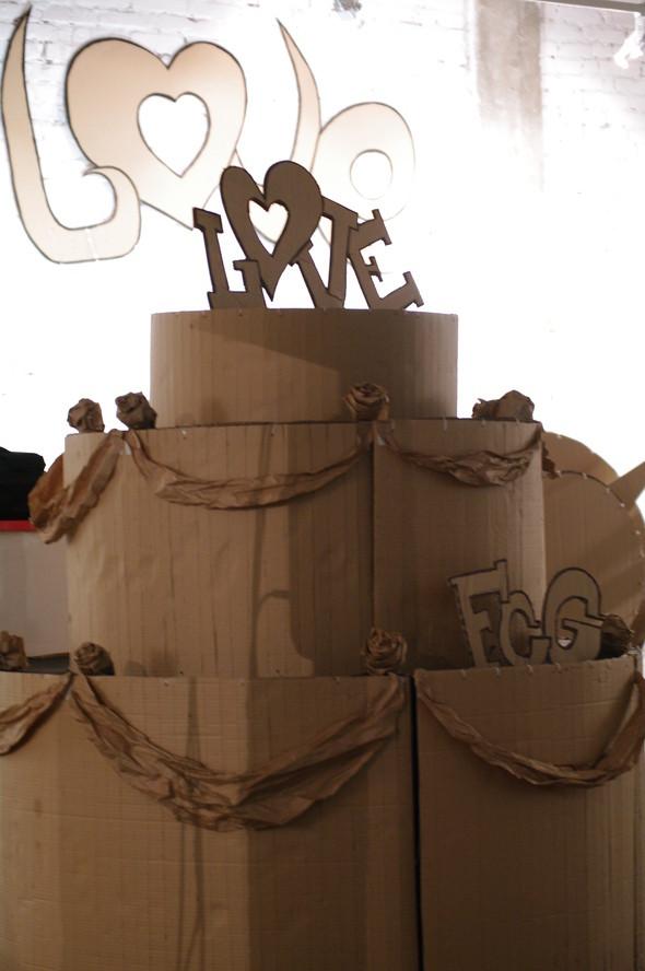 Изображение 11. «Городской праздник как социальная инициатива» — советы от мастера.. Изображение № 11.