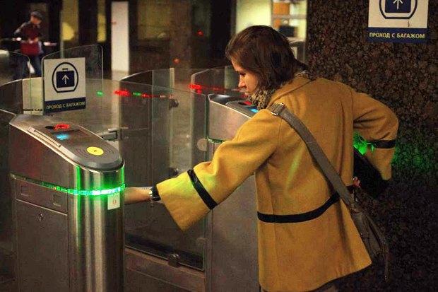 Личный опыт: Как сделать метро более доступным. Изображение № 4.